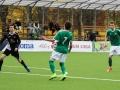 Tallinna FC Levadia-Tallinna FC Infonet (U-17)(12.05.15) (210 of 233).jpg
