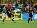 Tallinna FC Levadia-Tallinna FC Infonet (U-17)(12.05.15) (211 of 233).jpg