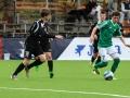 Tallinna FC Levadia-Tallinna FC Infonet (U-17)(12.05.15) (212 of 233).jpg