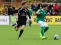 Tallinna FC Levadia-Tallinna FC Infonet (U-17)(12.05.15) (213 of 233).jpg
