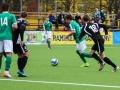 Tallinna FC Levadia-Tallinna FC Infonet (U-17)(12.05.15) (214 of 233).jpg