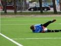 Tallinna FC Levadia-Tallinna FC Infonet (U-17)(12.05.15) (215 of 233).jpg