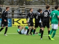Tallinna FC Levadia-Tallinna FC Infonet (U-17)(12.05.15) (216 of 233).jpg