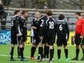 Tallinna FC Levadia-Tallinna FC Infonet (U-17)(12.05.15) (217 of 233).jpg