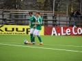 Tallinna FC Levadia-Tallinna FC Infonet (U-17)(12.05.15) (218 of 233).jpg
