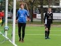 Tallinna FC Levadia-Tallinna FC Infonet (U-17)(12.05.15) (219 of 233).jpg