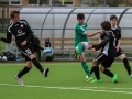 Tallinna FC Levadia-Tallinna FC Infonet (U-17)(12.05.15) (22 of 233).jpg