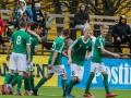 Tallinna FC Levadia-Tallinna FC Infonet (U-17)(12.05.15) (220 of 233).jpg