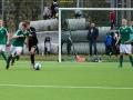 Tallinna FC Levadia-Tallinna FC Infonet (U-17)(12.05.15) (222 of 233).jpg