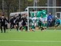 Tallinna FC Levadia-Tallinna FC Infonet (U-17)(12.05.15) (223 of 233).jpg