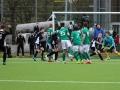 Tallinna FC Levadia-Tallinna FC Infonet (U-17)(12.05.15) (224 of 233).jpg