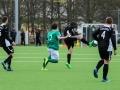 Tallinna FC Levadia-Tallinna FC Infonet (U-17)(12.05.15) (225 of 233).jpg