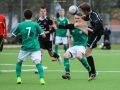 Tallinna FC Levadia-Tallinna FC Infonet (U-17)(12.05.15) (226 of 233).jpg
