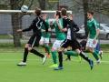 Tallinna FC Levadia-Tallinna FC Infonet (U-17)(12.05.15) (227 of 233).jpg