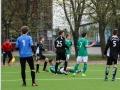 Tallinna FC Levadia-Tallinna FC Infonet (U-17)(12.05.15) (228 of 233).jpg