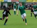 Tallinna FC Levadia-Tallinna FC Infonet (U-17)(12.05.15) (229 of 233).jpg