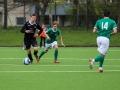 Tallinna FC Levadia-Tallinna FC Infonet (U-17)(12.05.15) (23 of 233).jpg