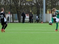 Tallinna FC Levadia-Tallinna FC Infonet (U-17)(12.05.15) (230 of 233).jpg