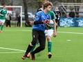 Tallinna FC Levadia-Tallinna FC Infonet (U-17)(12.05.15) (231 of 233).jpg