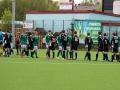 Tallinna FC Levadia-Tallinna FC Infonet (U-17)(12.05.15) (232 of 233).jpg