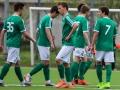 Tallinna FC Levadia-Tallinna FC Infonet (U-17)(12.05.15) (233 of 233).jpg