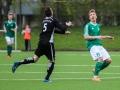 Tallinna FC Levadia-Tallinna FC Infonet (U-17)(12.05.15) (24 of 233).jpg