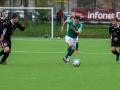 Tallinna FC Levadia-Tallinna FC Infonet (U-17)(12.05.15) (25 of 233).jpg
