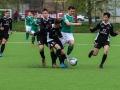 Tallinna FC Levadia-Tallinna FC Infonet (U-17)(12.05.15) (26 of 233).jpg