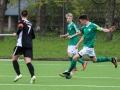 Tallinna FC Levadia-Tallinna FC Infonet (U-17)(12.05.15) (27 of 233).jpg
