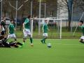 Tallinna FC Levadia-Tallinna FC Infonet (U-17)(12.05.15) (28 of 233).jpg
