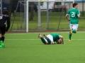 Tallinna FC Levadia-Tallinna FC Infonet (U-17)(12.05.15) (29 of 233).jpg