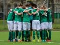 Tallinna FC Levadia-Tallinna FC Infonet (U-17)(12.05.15) (3 of 233).jpg