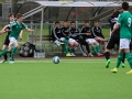 Tallinna FC Levadia-Tallinna FC Infonet (U-17)(12.05.15) (30 of 233).jpg