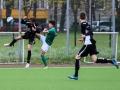 Tallinna FC Levadia-Tallinna FC Infonet (U-17)(12.05.15) (31 of 233).jpg