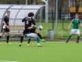 Tallinna FC Levadia-Tallinna FC Infonet (U-17)(12.05.15) (32 of 233).jpg