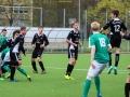 Tallinna FC Levadia-Tallinna FC Infonet (U-17)(12.05.15) (33 of 233).jpg