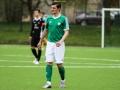 Tallinna FC Levadia-Tallinna FC Infonet (U-17)(12.05.15) (34 of 233).jpg
