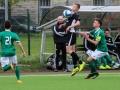 Tallinna FC Levadia-Tallinna FC Infonet (U-17)(12.05.15) (35 of 233).jpg
