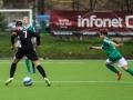 Tallinna FC Levadia-Tallinna FC Infonet (U-17)(12.05.15) (36 of 233).jpg