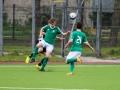 Tallinna FC Levadia-Tallinna FC Infonet (U-17)(12.05.15) (37 of 233).jpg