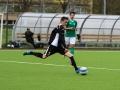 Tallinna FC Levadia-Tallinna FC Infonet (U-17)(12.05.15) (38 of 233).jpg