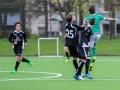 Tallinna FC Levadia-Tallinna FC Infonet (U-17)(12.05.15) (39 of 233).jpg