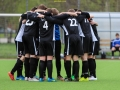 Tallinna FC Levadia-Tallinna FC Infonet (U-17)(12.05.15) (4 of 233).jpg