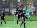 Tallinna FC Levadia-Tallinna FC Infonet (U-17)(12.05.15) (40 of 233).jpg