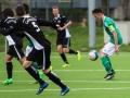 Tallinna FC Levadia-Tallinna FC Infonet (U-17)(12.05.15) (41 of 233).jpg