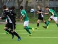 Tallinna FC Levadia-Tallinna FC Infonet (U-17)(12.05.15) (43 of 233).jpg