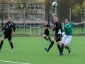 Tallinna FC Levadia-Tallinna FC Infonet (U-17)(12.05.15) (44 of 233).jpg