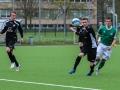 Tallinna FC Levadia-Tallinna FC Infonet (U-17)(12.05.15) (45 of 233).jpg