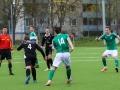 Tallinna FC Levadia-Tallinna FC Infonet (U-17)(12.05.15) (46 of 233).jpg