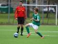 Tallinna FC Levadia-Tallinna FC Infonet (U-17)(12.05.15) (47 of 233).jpg